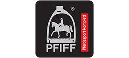 https://ehorses-club.de/wp-content/uploads/2019/03/Logo_Pfiff-252x114.jpg