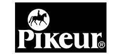 https://ehorses-club.de/wp-content/uploads/2019/03/Pikeur-Logo-252x114.jpg